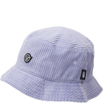 Corduroy Bucket Hat Corduroy Bucket Hat | Lilla