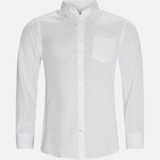 Manza Shirt