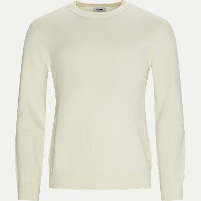 Luis Crewneck Sweatshirt