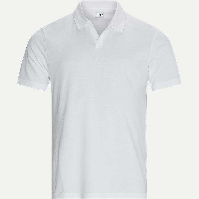 Paul Polo T-shirt