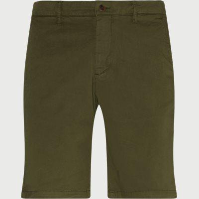 Shorts | Oliv