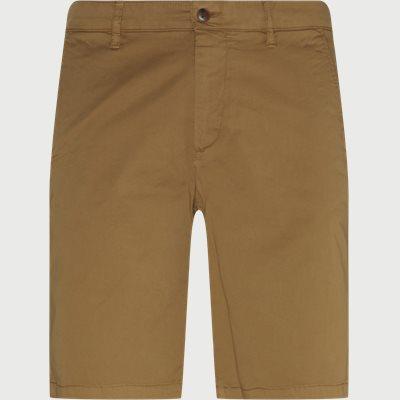 Shorts | Sand