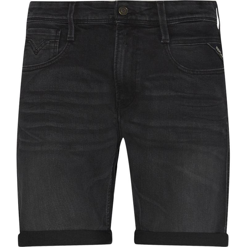 Replay - MA996N Shorts