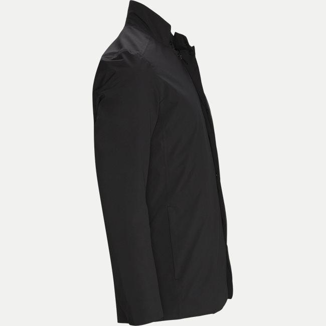 Cavai Jacket