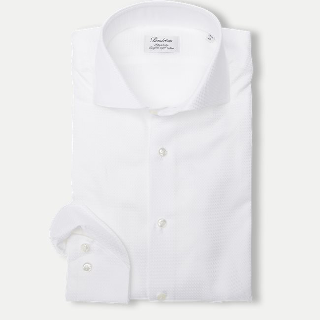 8100 702111 Shirt