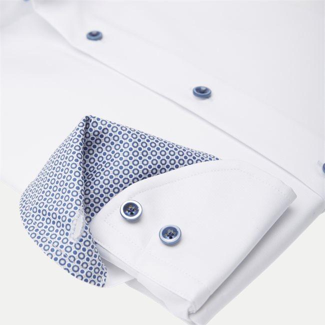 2379 784111 Shirt