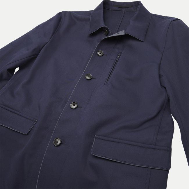 Gentille Jacket