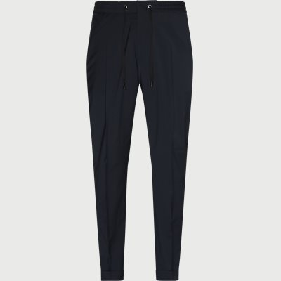 Travin Pants Regular | Travin Pants | Blå