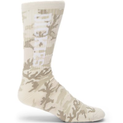 Haynesville 1-Pack Socks  Haynesville 1-Pack Socks  | Army