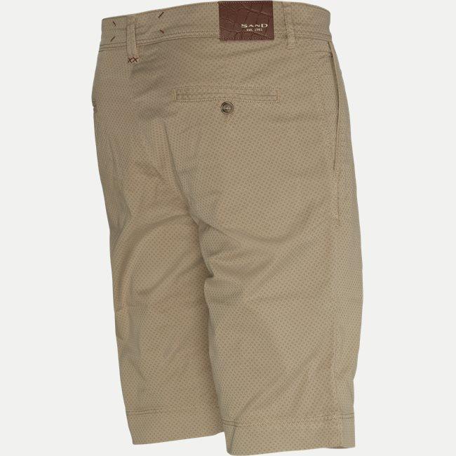 Dolan Shorts