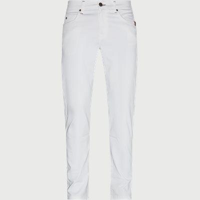 Jeans | Vit