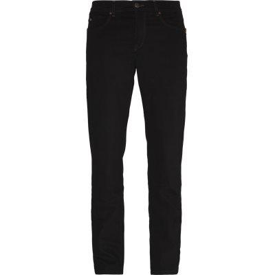 Jeans | Black