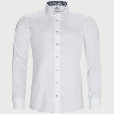 Skjorter | Hvid