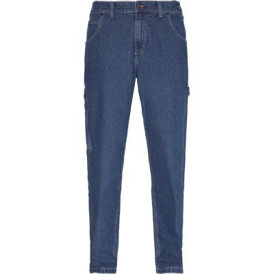 Garyville Jeans Regular | Garyville Jeans | Denim