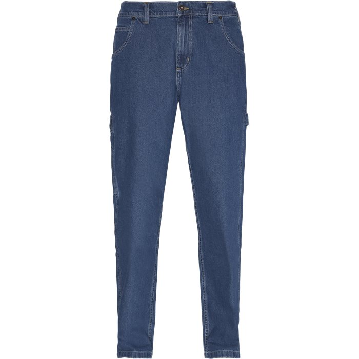 Garyville Jeans - Jeans - Regular - Denim