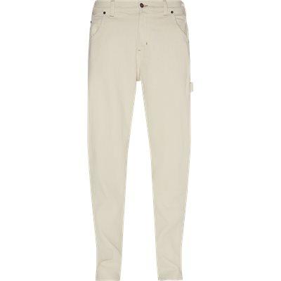Garyville Jeans Regular | Garyville Jeans | Sand