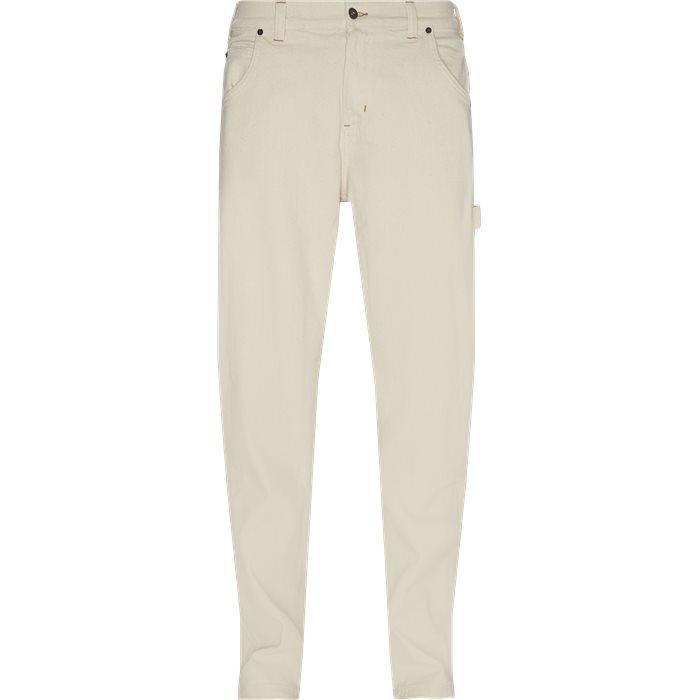 Garyville Jeans - Jeans - Regular - Sand
