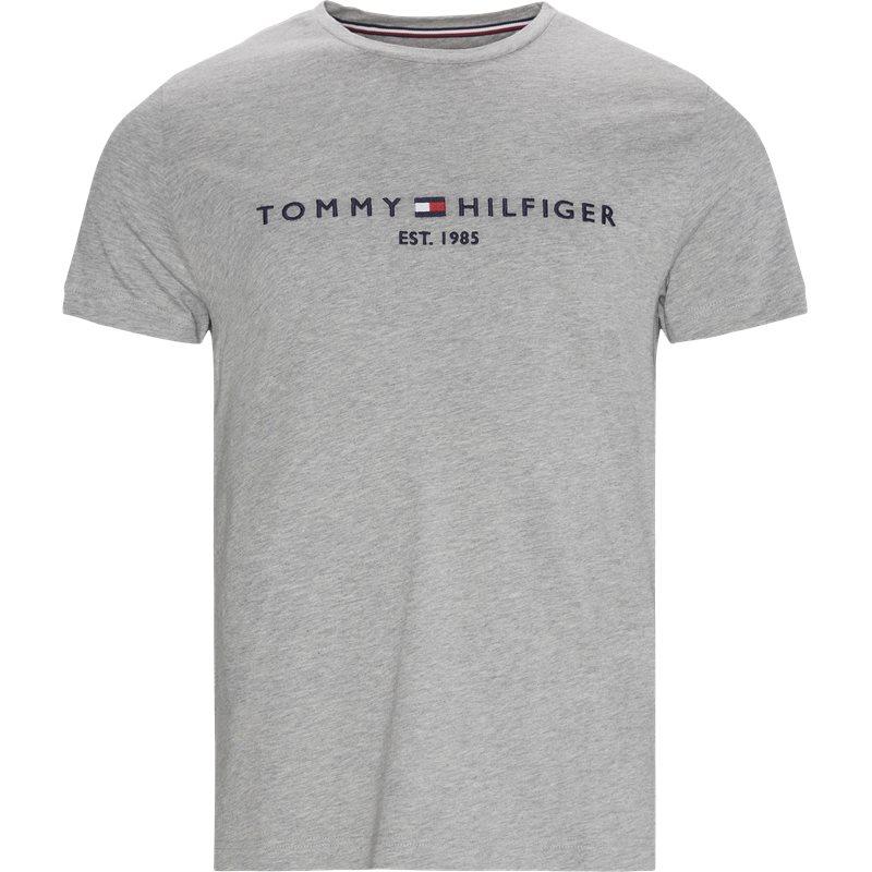 Tommy Hilfiger - Core T-shirt