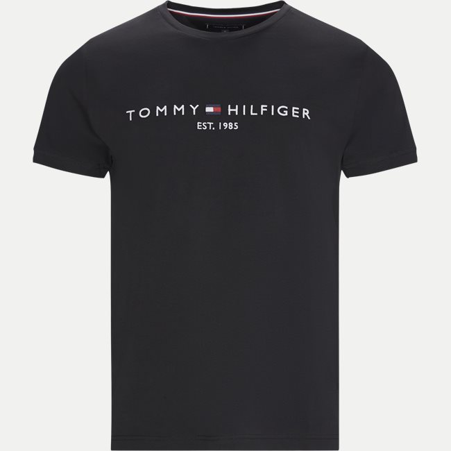Core T-shirt