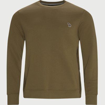Sweatshirts | Army