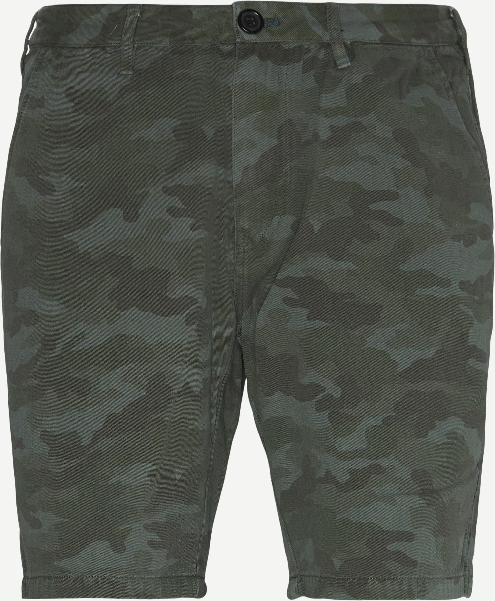 Shorts - Armé