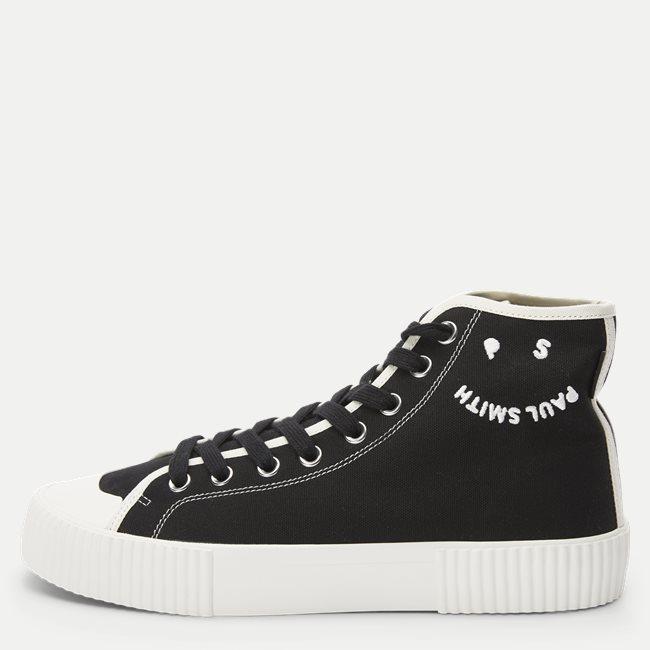 Kibby Sneakers