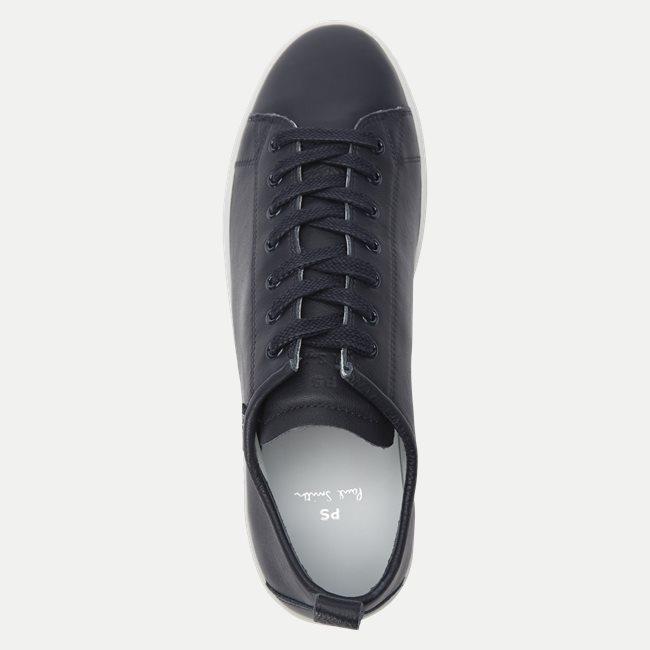 Miyata Sneaker