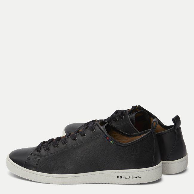 Miyo2 Sneaker