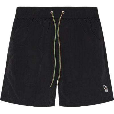 Shorts   Sort