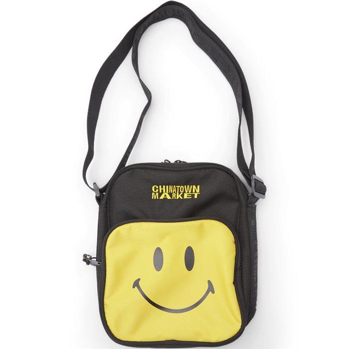 Bags - Yellow