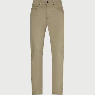 Jeans | Sand