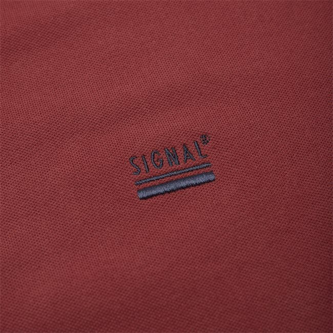Nors Polo T-shirt
