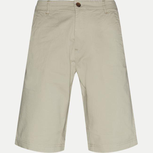 Van Shorts