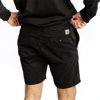 John Shorts I021730 Regular fit | John Shorts I021730 | Sort