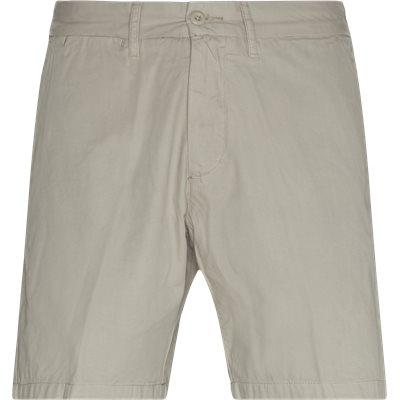 John Shorts I021730 Regular fit | John Shorts I021730 | Sand