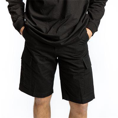Regular Cargo Shorts I028246 Regular fit | Regular Cargo Shorts I028246 | Sort