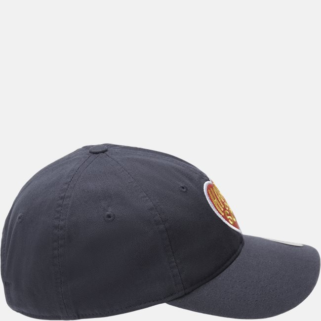 Hartt Of Soul Strapback Cap