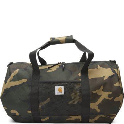 Wright Duffle Bag Wright Duffle Bag | Army