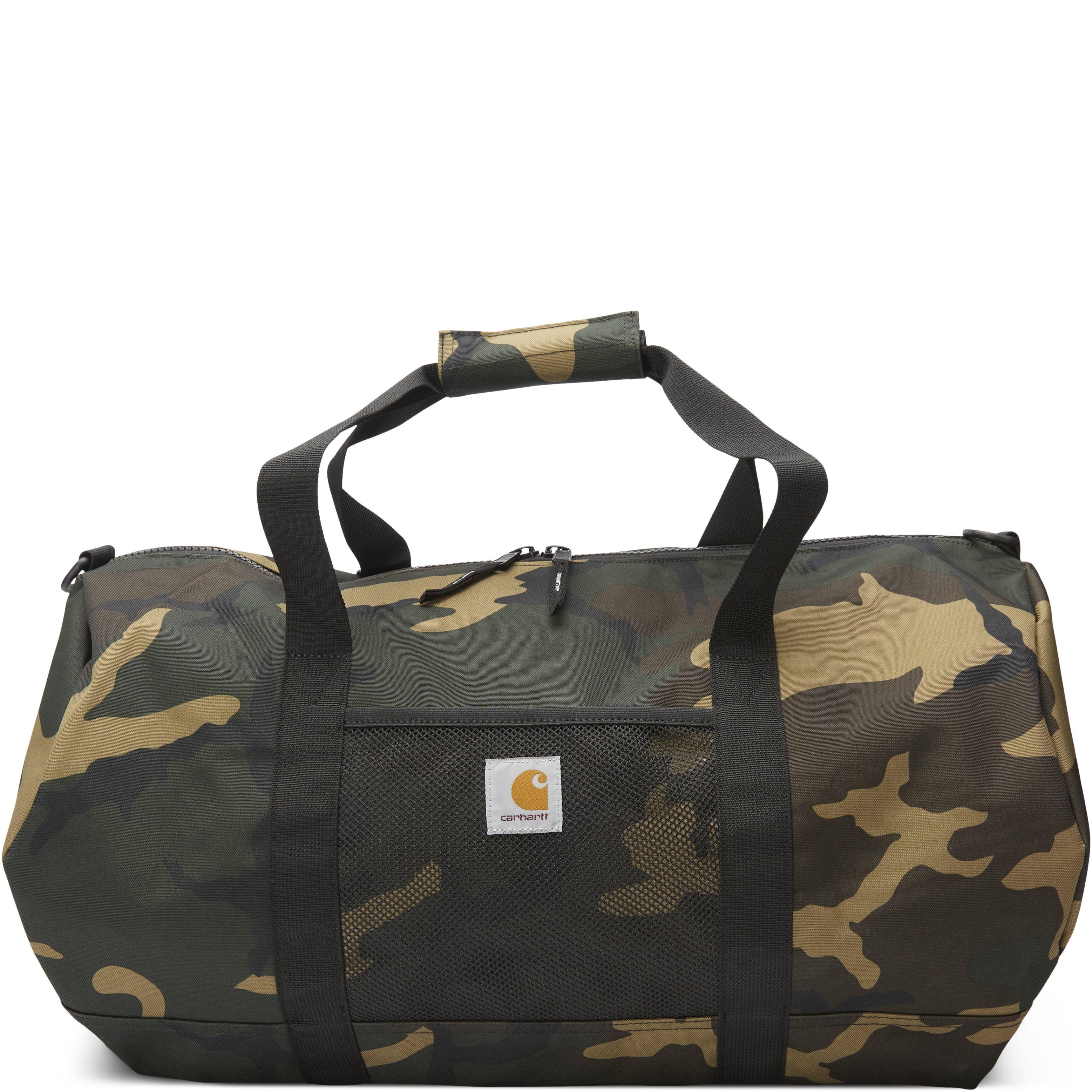 Wright Duffle Bag - Tasker - Army