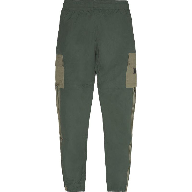 Køb Adidas Originals Utlty Pants Grøn