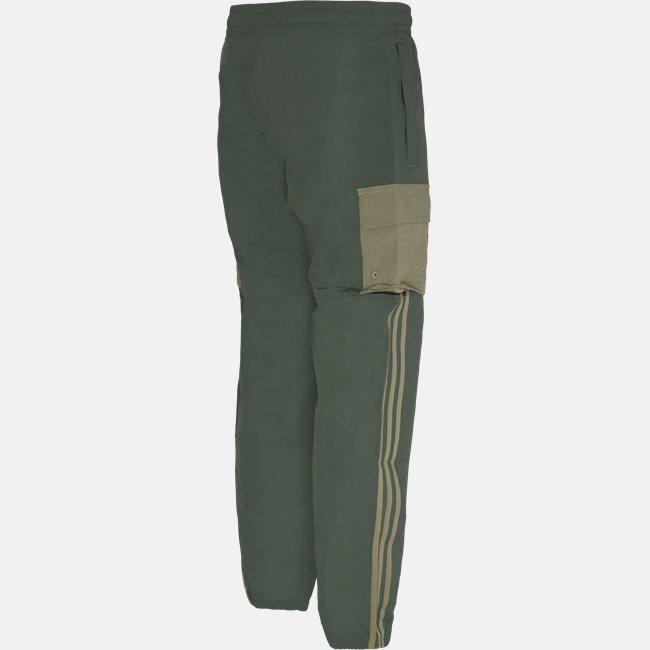 Utlty Pants