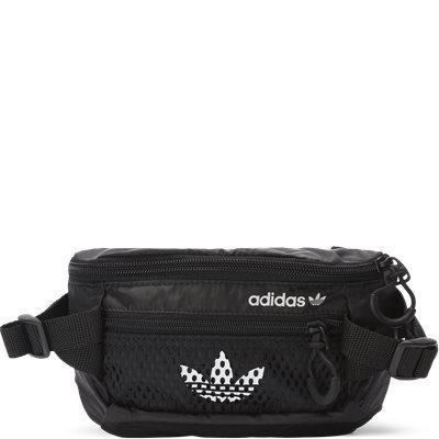ADV waistbag ADV waistbag | Sort