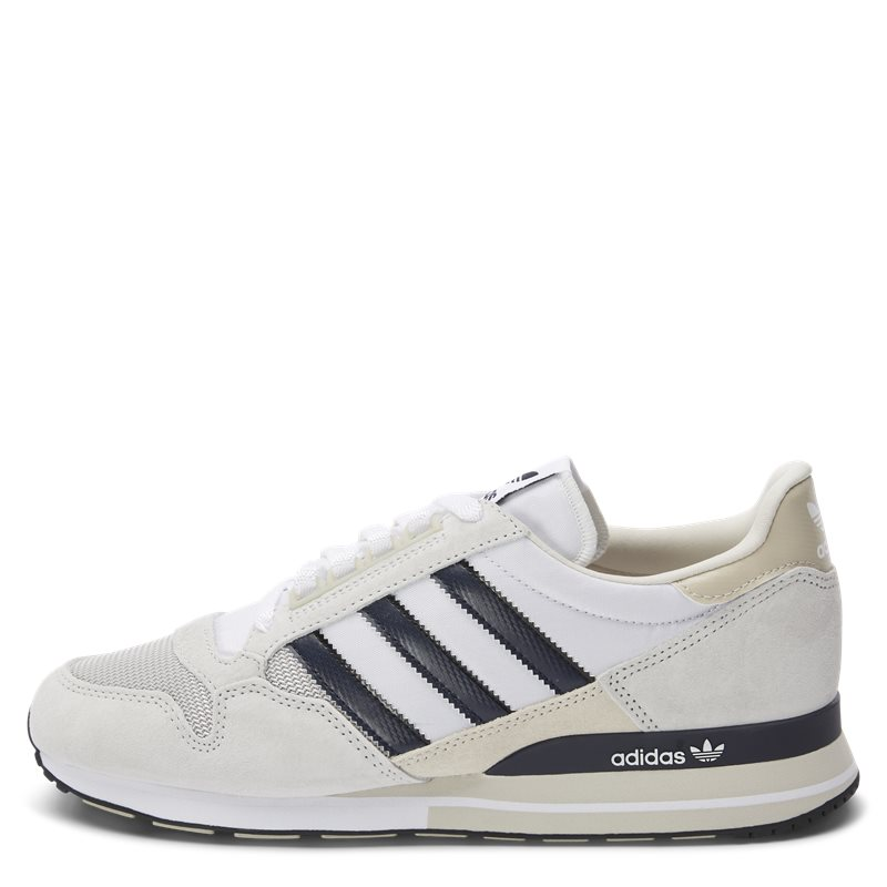 Køb Adidas Originals Zx500 Sneaker Grå