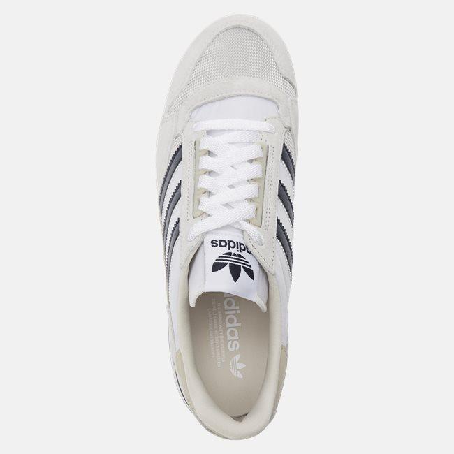 ZX500 Sneaker