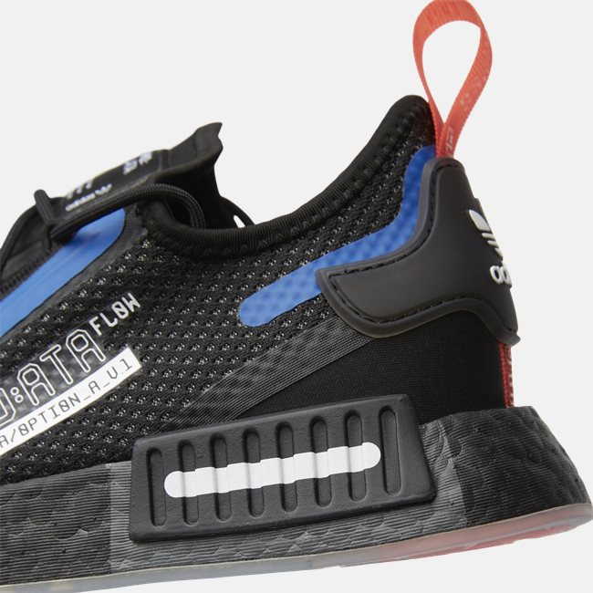 NMD_R1 Spectoo Sneaker