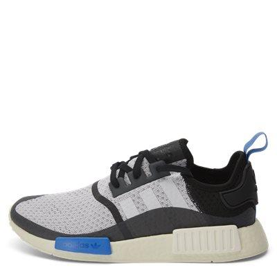 NMD_R1 Sneaker NMD_R1 Sneaker | Sort