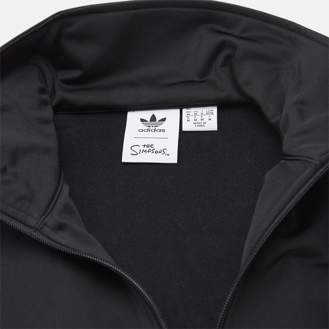 Smps Fb Sweatshirt