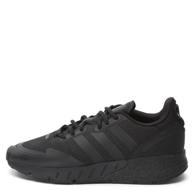ZX 1K Boost Sneaker ZX 1K Boost Sneaker | Sort