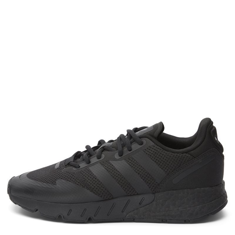 Køb Adidas Originals Zx 1k Boost Sneaker Sort
