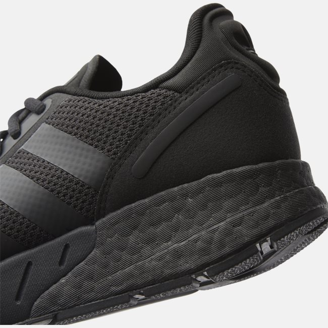 ZX 1K Boost Sneaker